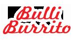 BulliBurrito